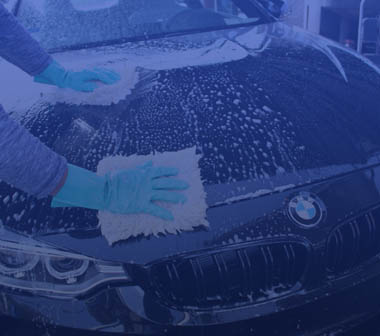 new-hampshire auto detailing