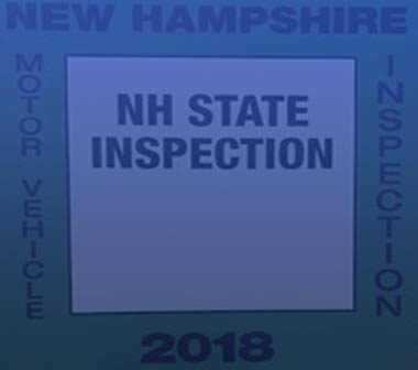 nh-vehicle-inspection
